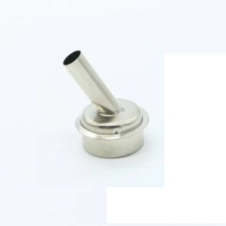 Bend Nozzle For Quick 861DW SMD – 5MM