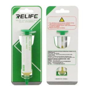 BGA Flux Paste RL-420 – Relife