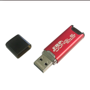 Miracle FRP Dongle