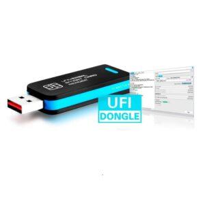 UFI Dongle