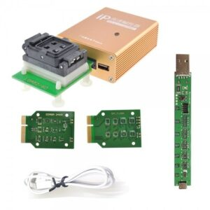 IP BOX For iPhone NAND Programming